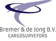 bg-logo (1)
