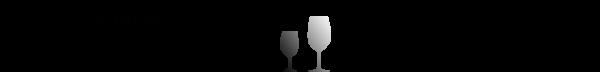 logo wijnbargrapps