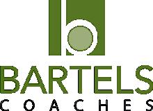 logo_bartelscoaches
